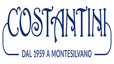 Costantini Regali