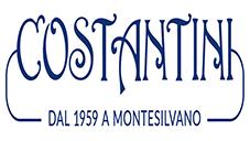 Costantini Regali