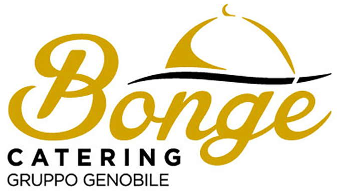 Bongé Catering