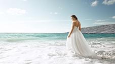 Bengiavì Bridal Group