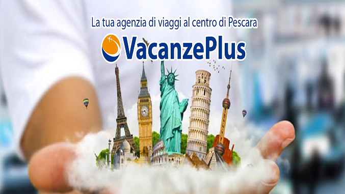 VacanzePlus