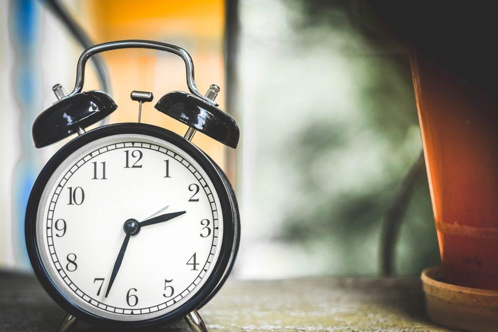 MATRIMONIO: mattina o pomeriggio? Pro e Contro di ogni Scelta