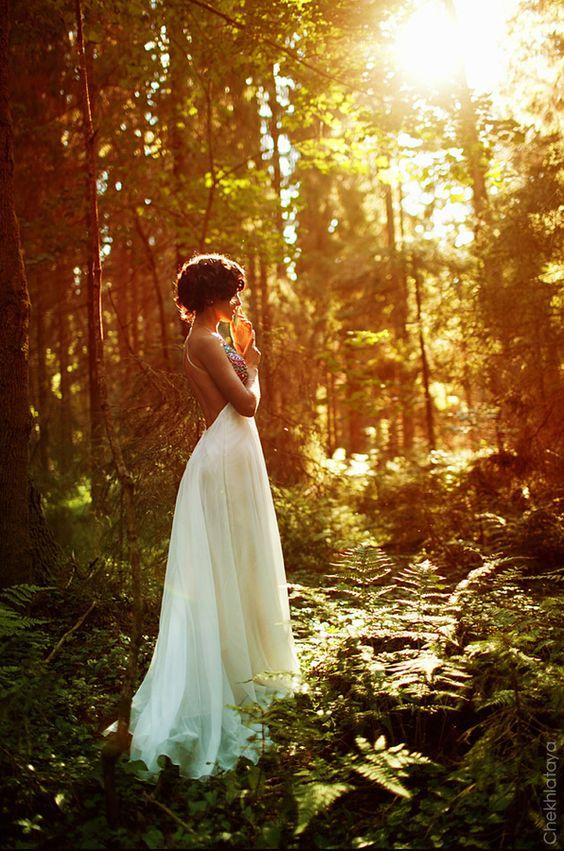 sposarsi-nel-bosco