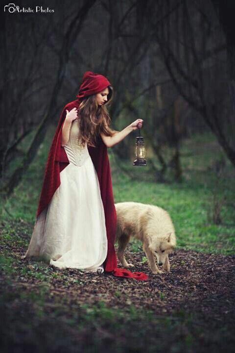 matrimonio-nel-bosco