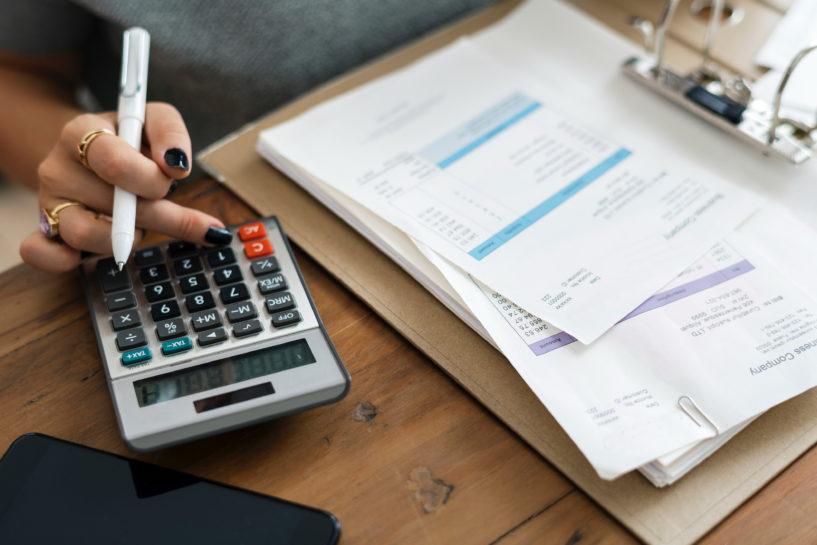 Come definire il budget per il tuo matrimonio