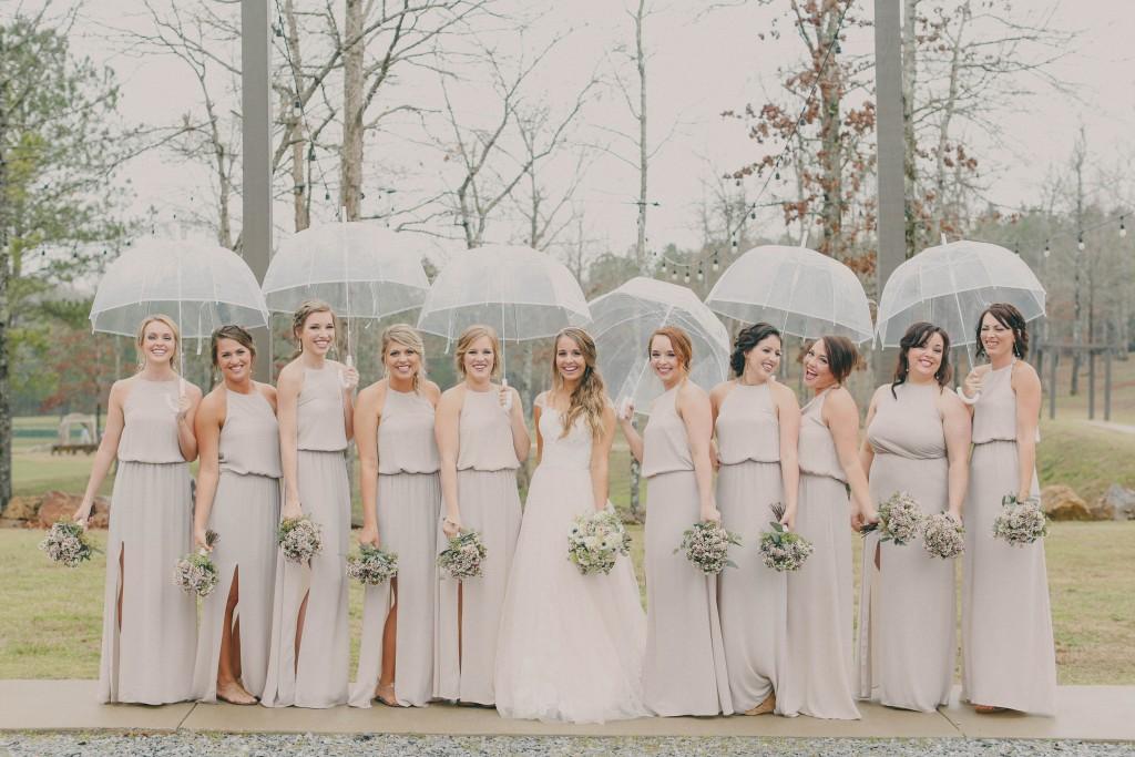 ombrelli-matrimonio